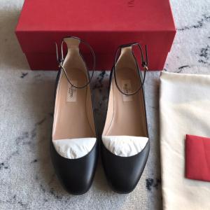 Ferragamo 菲拉格慕女士皮鞋