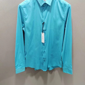 Versace男士衬衫