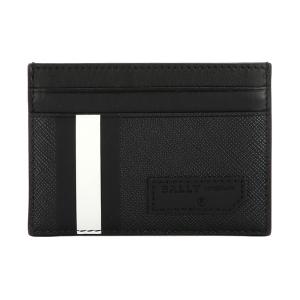 BALLY巴利男士钱包/卡包/钥匙包