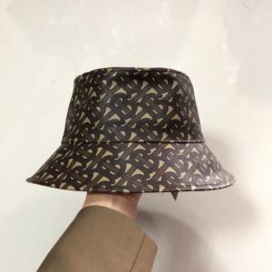 Burberry博柏利女士帽子