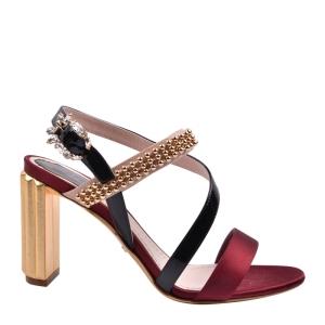 Dior迪奥女士凉鞋/拖鞋