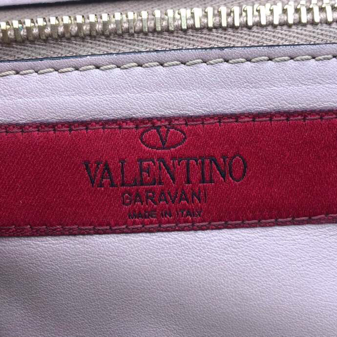 Valentino华伦天奴女士手提包