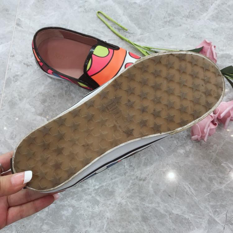 Valentino华伦天奴女士女士休闲鞋
