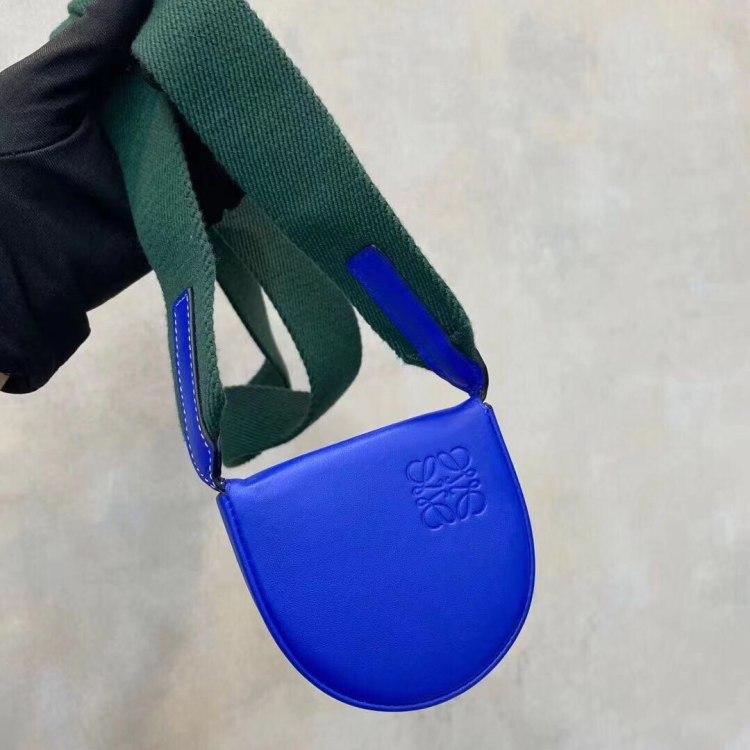 LOEWE罗意威钱包/卡包/钥匙包