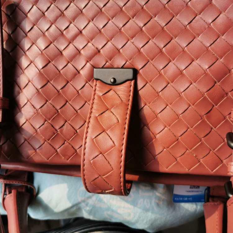 Bottega Veneta女士手提包