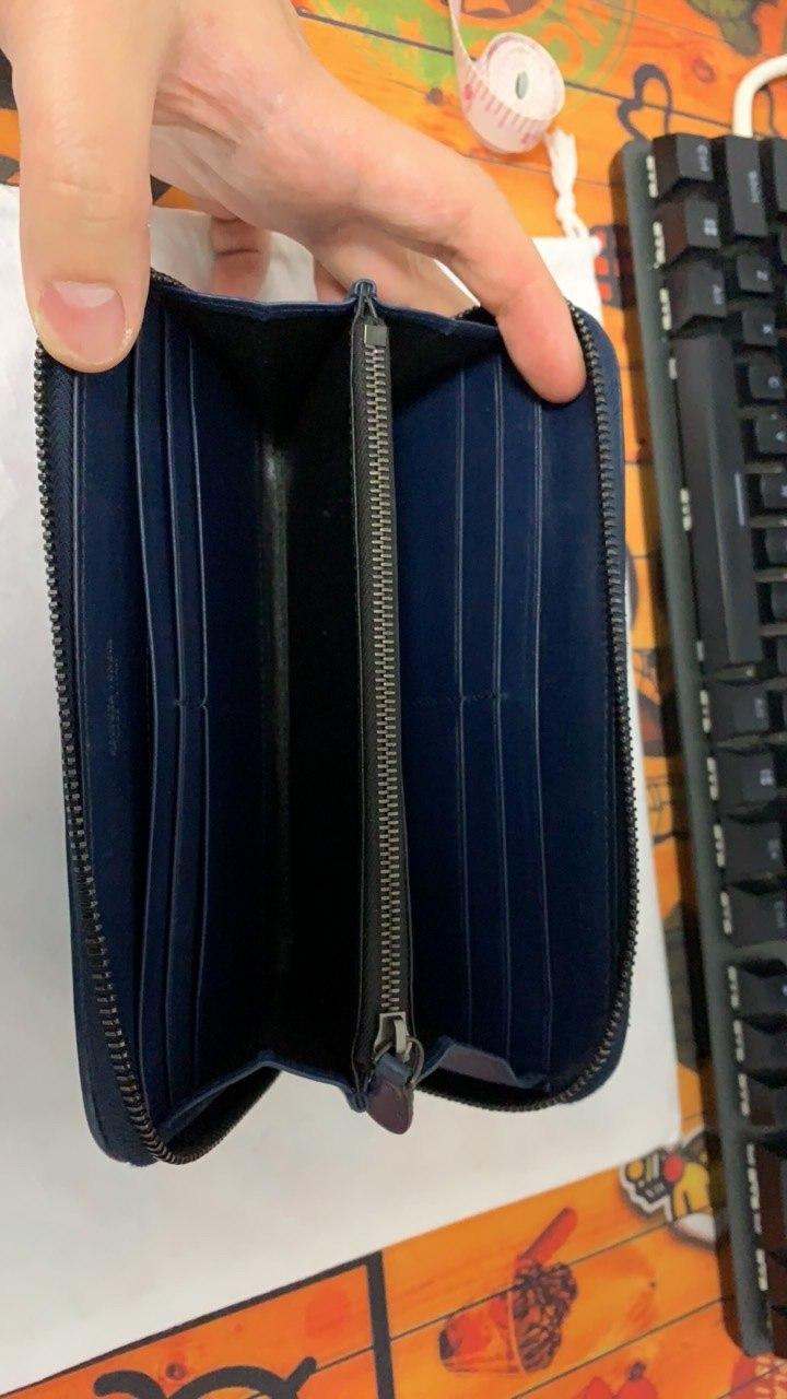 Bottega Veneta钱包/卡包/钥匙包