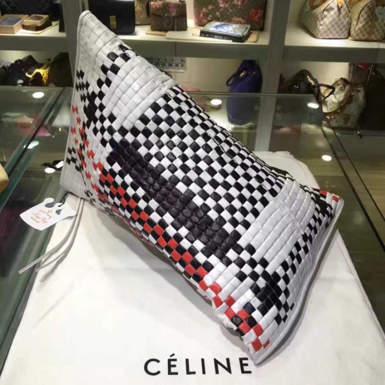 Celine赛琳女士手包