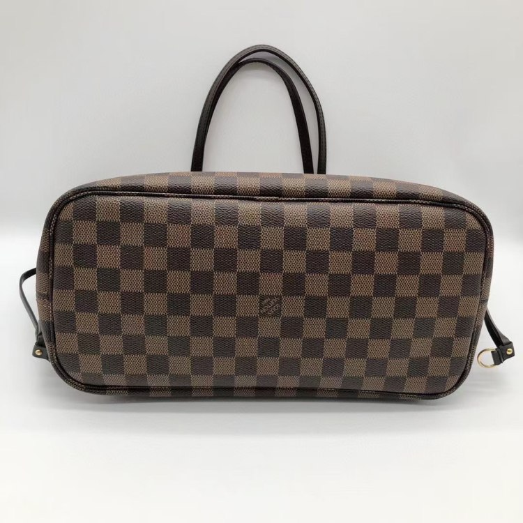 Louis Vuitton路易威登路易·威登女士手提包LV单肩包