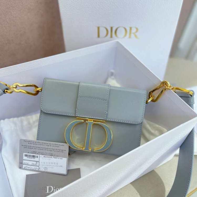 Dior迪奥女士单肩包单肩包