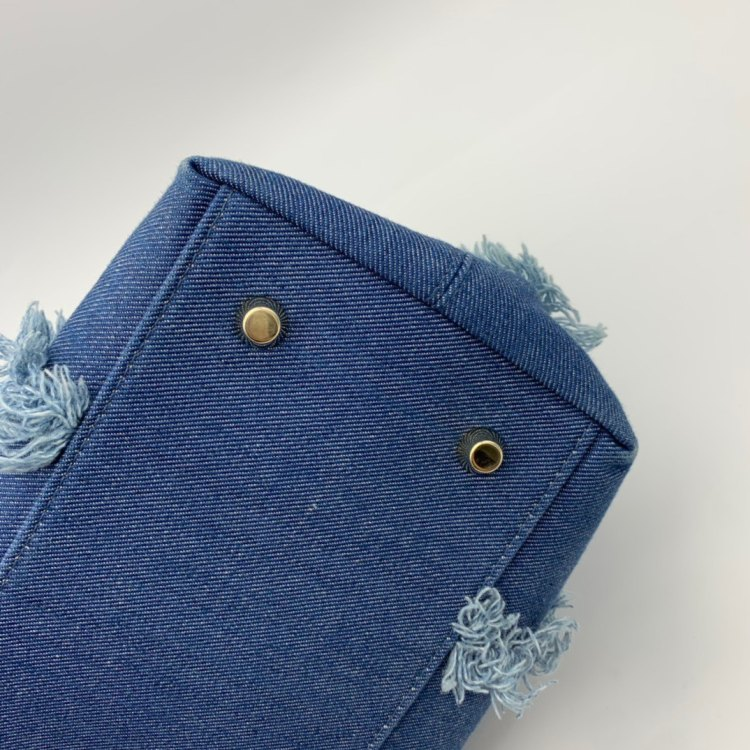 Dior迪奥女士手提包女包手提包