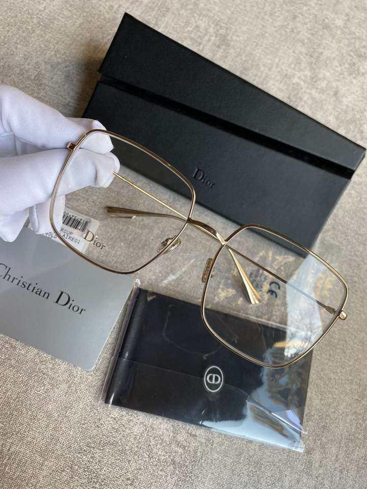 Dior迪奥太阳镜/眼镜Stellaire