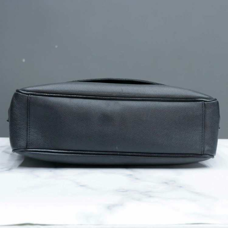 Louis Vuitton路易威登路易·威登男士单肩包邮差包