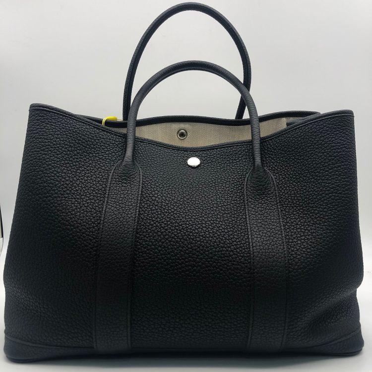 Hermès爱马仕女士手提包包包