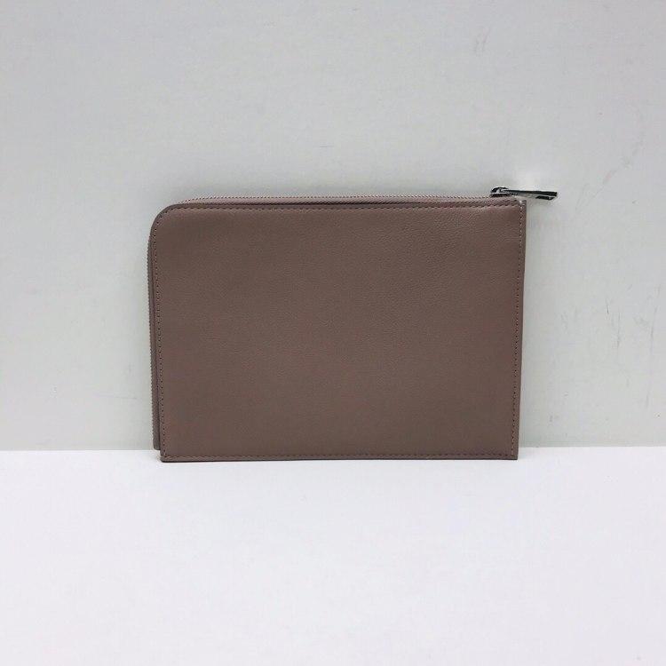 Louis Vuitton路易威登男士手包/手拿包